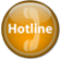 icon-hotline
